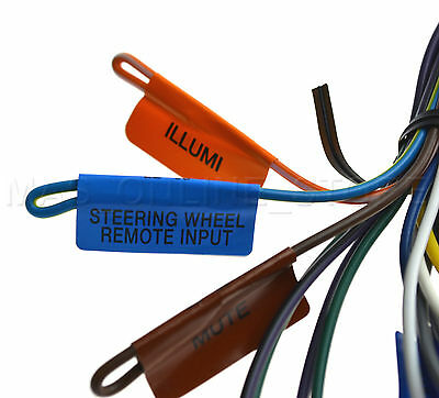 Kenwood Dnx Hd Wiring Harness Diagram on bellsouth complete hook up wiring diagram, kenwood dnx6180 wiring-diagram, kenwood 16 pin wiring harness, kenwood wiring harness colors, kenwood dnx6190hd wiring-diagram, kenwood model kdc wiring-diagram, kenwood dnx wiring,