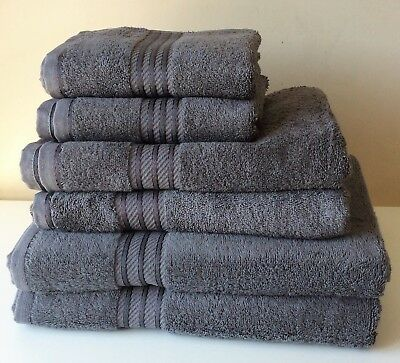 Luxury 100%  Combed  Egyptian cotton super soft towels hand bath towel sheet 2