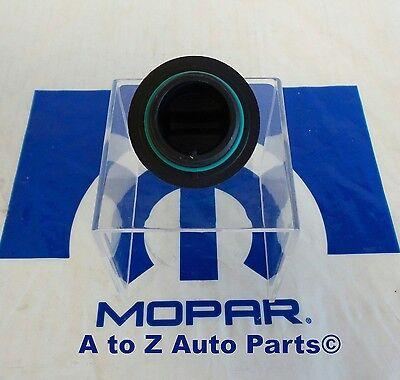 For 2004-2008 Mitsubishi Endeavor Oil Filler Cap 25118QJ 2005 2006 2007 3.8L V6