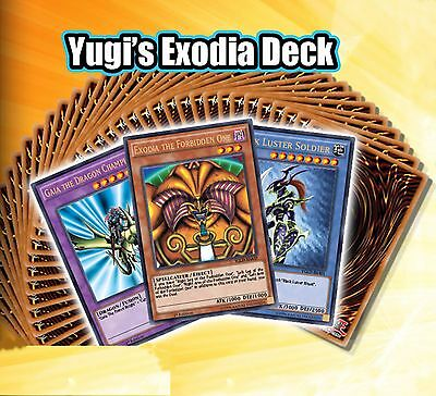 Brain Control YGLD-ENA26 x3 Mint 3 Cards Yugi/'s Legendary Decks Unlimited