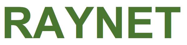 RAYNET STICKER Magnet MAST Radio Amateurs Emergency Network CHOOSE SIZE & COLOUR 2