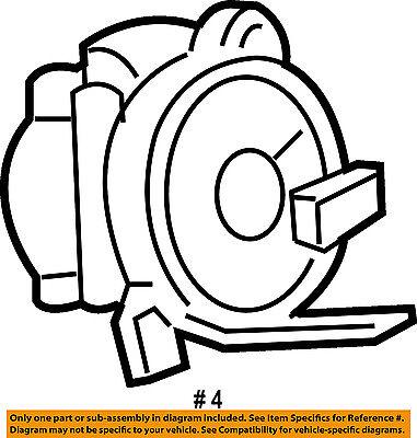 Saturn Vue Manual Transmission Clutch Diagram