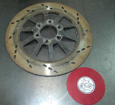 Suzuki GS650GL Front Brake Rotor