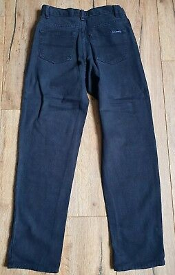Ted baker boys jeans age 9/10 2