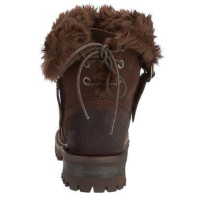 Bottes Fourrée 42 Montantes Neuf 41 Chaussures Femme Warm Keegan Caterpillar Uk8 tCxhdrsQB