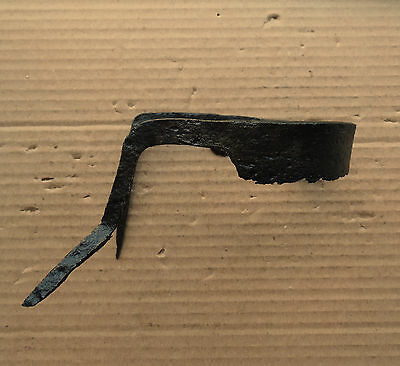 Nice Viking Scraper Tool 8-10 AD Kievan Rus 2