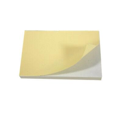 3X 400 Point Solderless Prototype PCB Breadboard Protoboards 3Pcs USPS Shipping