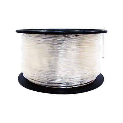 3D Printer Filament 1kg/2.2lb 1.75mm 3mm ABS PLA PETG Wood TPU MakerBot RepRap 4