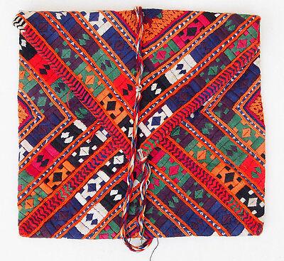 Miniatur Koran,Schlüsselanhänger sehr schöne Arbeit Art.S3//F10