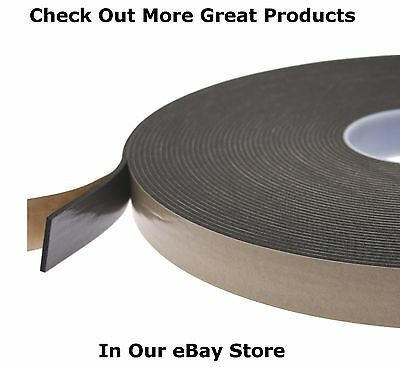 50mm 75mm 100mm x 50M Black White Silver Gaffa Gaffer Duck Duct Waterproof Tape