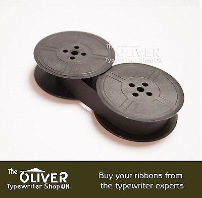 Remington Typewriter Ribbon  (Black)    **free Shipping** 3