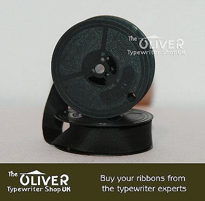 Typewriter Ribbon DIN 32755 / DIN 2103 .. (Black only) 2 • EUR 5,93