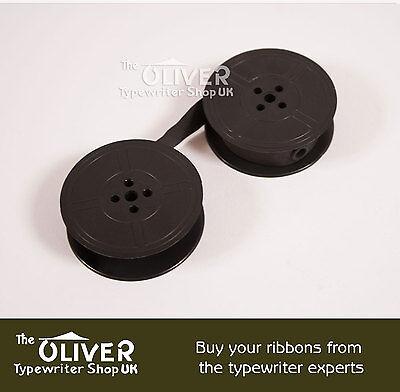Oliver No. 21 Typewriter Ribbon-- for Antique Manual Machines 3 • EUR 4,44