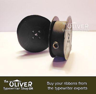 Remington Typewriter Ribbon  (Black)    **free Shipping** 2