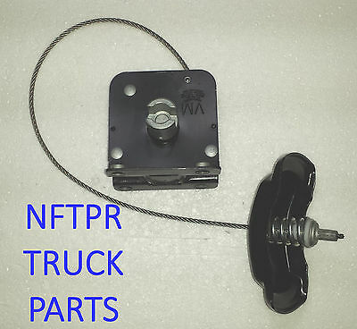 Toyota 51900-17020 Spare Wheel Carrier Assembly