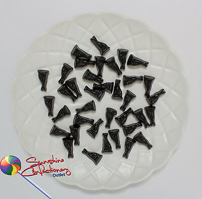 DUTCH  ASSORTED  LICORICE  MIXTURE   -   500g  -  Imported Sweets from Holland 6 • AUD 12.00