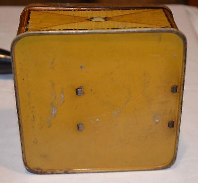 Gramofono Bing Pigmyphone,  1925, Buen Estado Y Funcionando