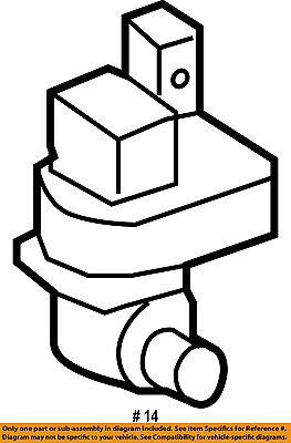 FORD Escort 1.4 Essence Intérieur Transmission Bootkit cv joint boot kit 92 /& GT99