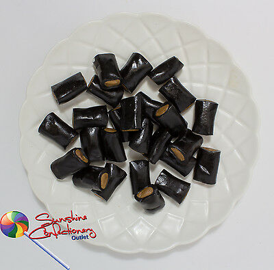 DUTCH  ASSORTED  LICORICE  MIXTURE   -   500g  -  Imported Sweets from Holland 7 • AUD 12.00