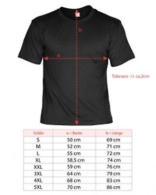 Angler Geburtstag T-Shirt Ich liebe meine Frau beim Angeln Angel Shirt bedruckt