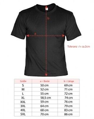 Fun T-Shirt - Ich mache keine Pause - Männer Geschenke Shirts 4 Heroes