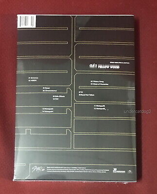 Stray Kids (CLE 1 MIROH+CLÉ 2 Yellow Wood) CD+96P+2 Cards(Taiwan Special Ver.) 2
