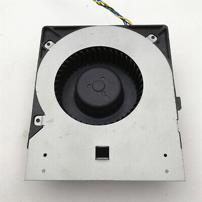 for AVC DASD0825B2S 12V 1.20A 8025 8cm 4-Wire Dell Chassis Server Fan