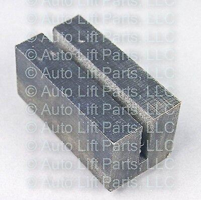 Slider Blocks 5715200 MAGNUM Set-of-8 Blocks Rub Blocks for BEND PAK