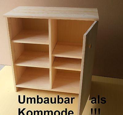 Babyzimmer Möbel KOMPLETT Bettwäsche 5 Farben Matratze Voll-MASSIVHOLZ Gravur!!!