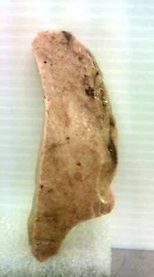 Prehistoric Stone Age original Tools, Paleolithic-Neolithic, Great Rift Valley.