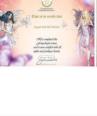 Code 480 Archangel Michael, the Angels n Heaven Angel Aura sugilite Bracelet 3
