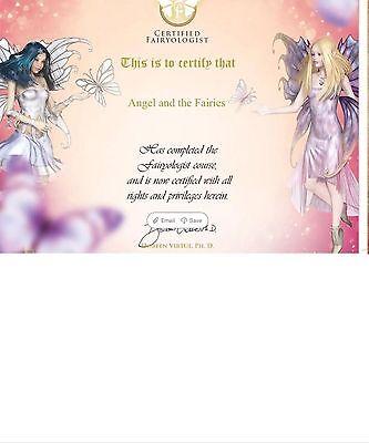Code 678 Archangel Michael n Raziel Infused Bracelet black n red agate Spiritual