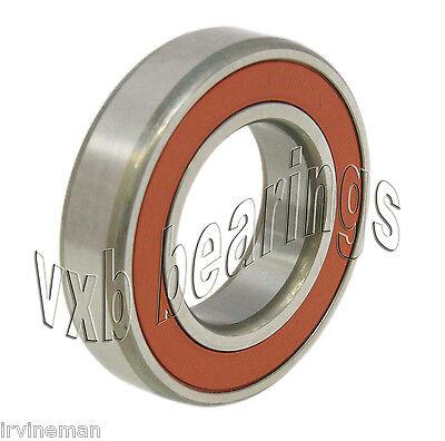 "0.25/""W 1.878/""OD Lot of 2 SKF Chicago Rawhide 13543 Oil Seals 1.375/""ID"