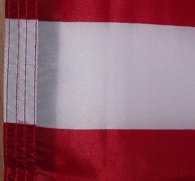 Betsy Ross Patriotic Usa Historical Flag - 1776 - Patriot - American Revolution 3