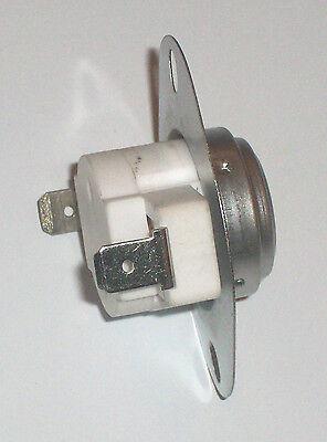 80599 VOGELZANG CERAMIC F140 Low Limit Proof of Fire Exhaust Sensor FAST SHIP!