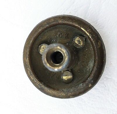 antique hardware vintage drawer pull cabinet knob country french provincial chic 7
