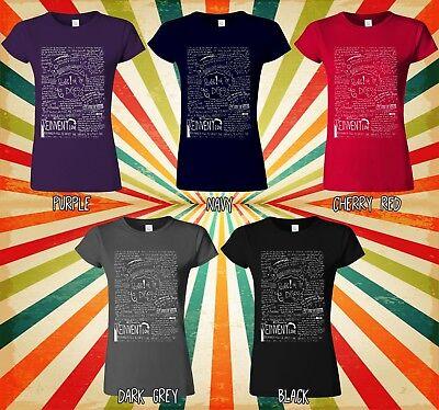 b7859494864166 ... Panic At The Disco Band Lyrics Cool Men Women Vest Tank Top Unisex T  Shirt 1875