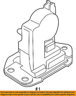 Parts Engine Nissan Diagram Fork Lift Ppu240