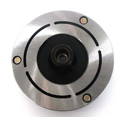A//C Compressor Clutch HUB PLATE for Mercedes Models with 10PA17C 10PA20C #10PA