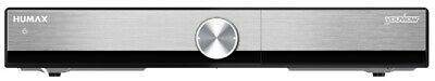 Humax DTR-T2000 500GB YouView+ HD TV Recorder 2
