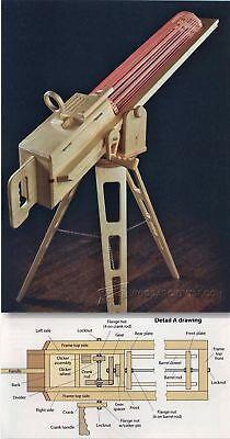 START Own DIY Woodwork Business 5000+ PDFS 16gb 4 Dvds Plans Blueprints Guides 7