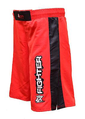 AZ NEW MMA Shorts Fight Short Grappling UFC Cage Fight Kick Boxing BG-1563
