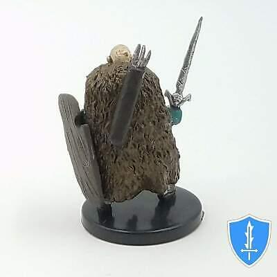 Drakelands Barbarian x3 Reign of Winter #12 Pathfinder Battles Catfolk D/&D