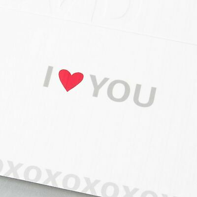 NEW SEALED Papyrus 3D Sushi Roll Valentine/'s Day Card RETAILS for $7.95