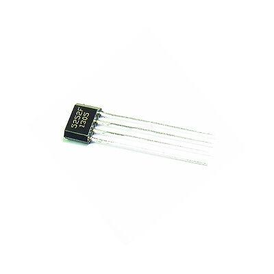 20pcs QX5252F QX5252 5252F New and ORIGINAL IC driver I2