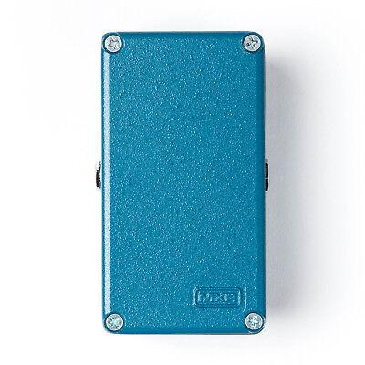 MXR® Blue Box™ Fuzz 6