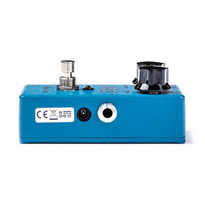 MXR® Blue Box™ Fuzz 3
