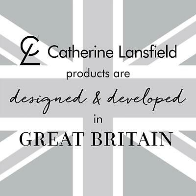 Catherine Lansfield Newquay Stripe, Catherine Lansfield Blue Newquay Stripe Bedding Set Double