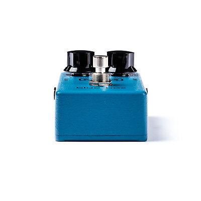 MXR® Blue Box™ Fuzz 5