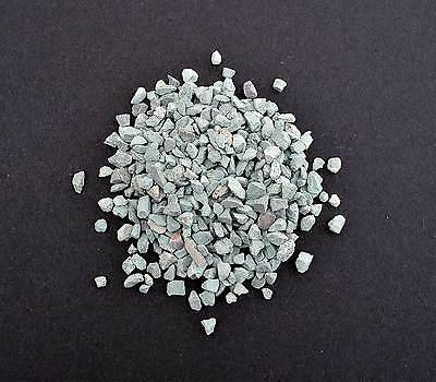 5 X Aqua One Compatible Fits Xpression 17.21.27.32  Carbon/zeolite 6 Months  £27 5